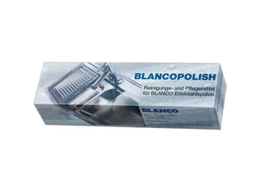 Blanco 511 895 Polish
