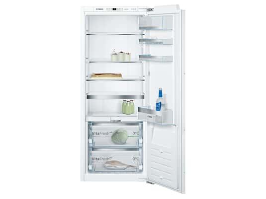 Produktabbildung Bosch KIF51AFE0 Einbaukühlschrank