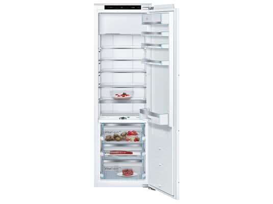 Produktabbildung Bosch KIF82PF30 Einbau-Kühlschrank