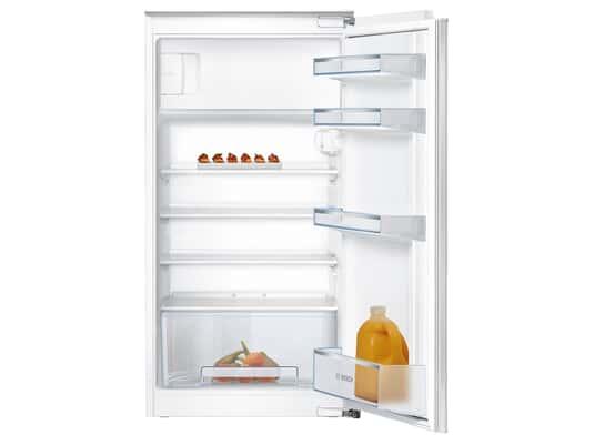 Produktabbildung Bosch KIL20NFF0 Einbaukühlschrank mit Gefrierfach
