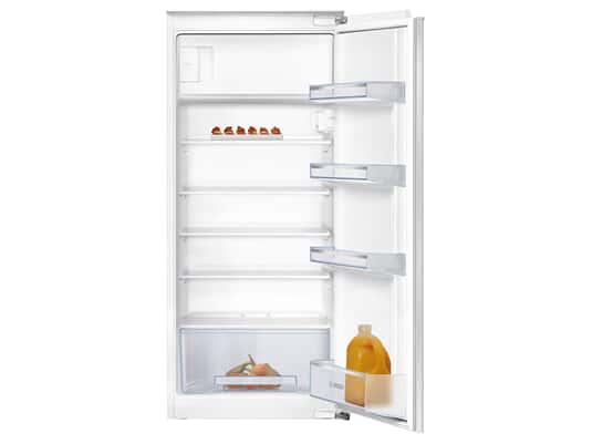 Produktabbildung Bosch KIL24NFF0 Einbaukühlschrank mit Gefrierfach