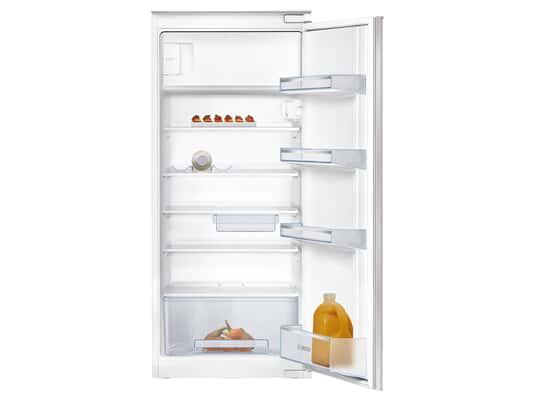 Produktabbildung Bosch KIL24NSF0 Einbaukühlschrank mit Gefrierfach