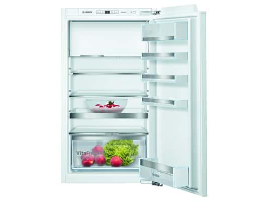 Produktabbildung Bosch KIL32ADF0 Einbaukühlschrank mit Gefrierfach