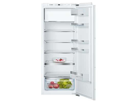 Produktabbildung Bosch KIL52ADE0 Einbaukühlschrank mit Gefrierfach