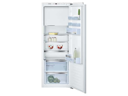 Produktabbildung Bosch KIL72AFE0 Einbaukühlschrank mit Gefrierfach