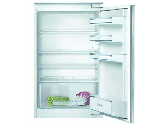 Bosch KIR18NSF0 Einbau-Kühlschrank