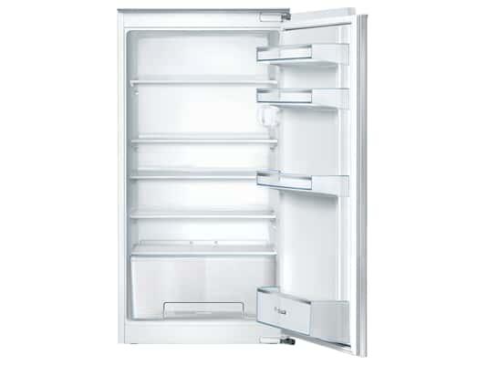Produktabbildung Bosch KIR20NFF0 Einbau-Kühlschrank