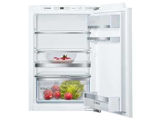 Produktabbildung Bosch KIR21ADD0 Einbaukühlschrank