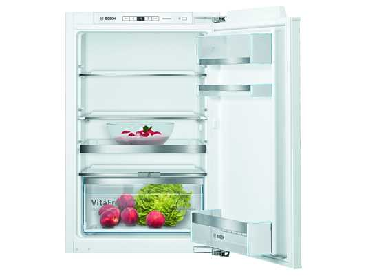 Produktabbildung Bosch KIR21AFF0 Einbaukühlschrank