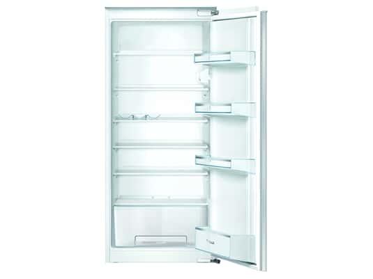 Produktabbildung Bosch KIR24NFF0 Einbaukühlschrank