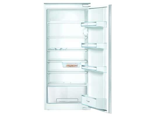 Produktabbildung Bosch KIR24NSF0 Einbaukühlschrank