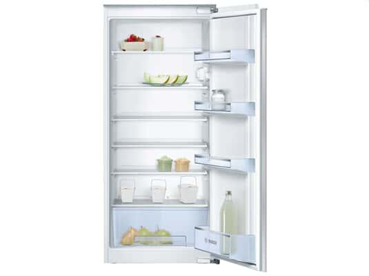 Bosch KIR24V60 Einbaukühlschrank
