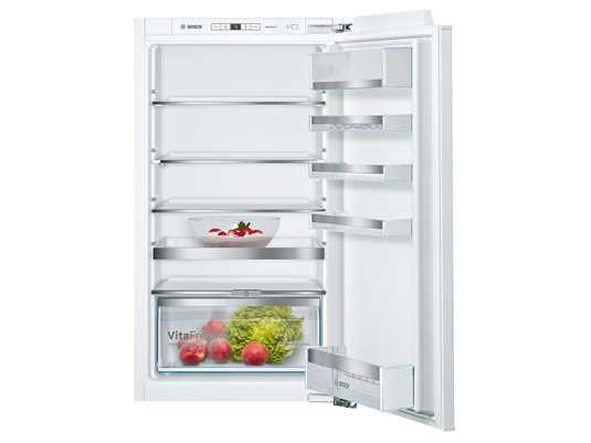 Produktabbildung Bosch KIR31ADD0 Einbaukühlschrank
