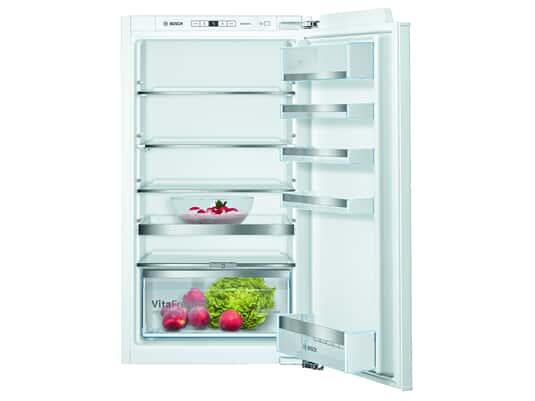 Produktabbildung Bosch KIR31AFF0 Einbaukühlschrank