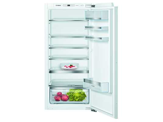 Produktabbildung Bosch KIR41AFF0 Einbaukühlschrank
