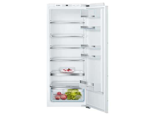 Produktabbildung Bosch KIR51ADE0 Einbaukühlschrank