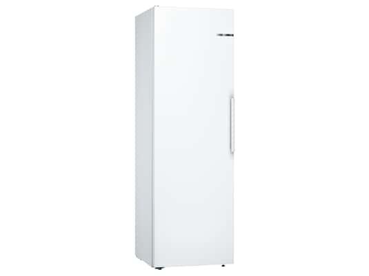 Bosch KSV36VWEP Stand Kühlschrank Weiß