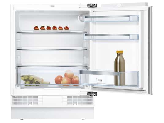 Bosch KUR15AFF0 Unterbaukühlschrank