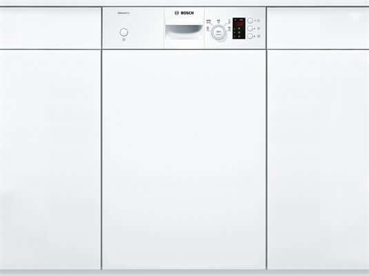 Produktabbildung Bosch SPI25CW03E