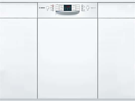 Produktabbildung Bosch SPI46MW01E