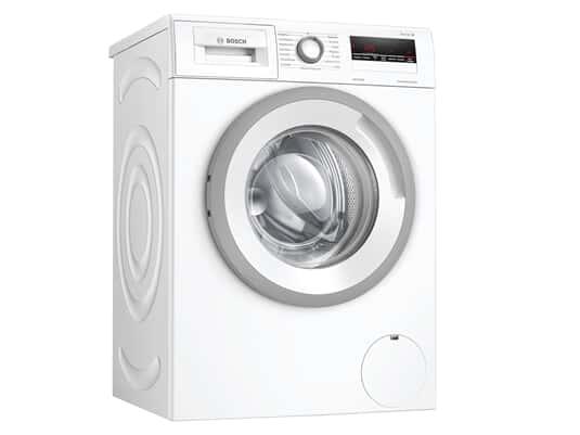 Bosch WAN28242 Waschmaschine Weiß