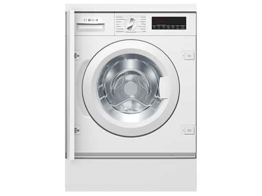 Produktbild Bosch WIW28442 Einbauwaschmaschine