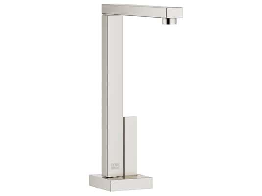 Produktabbildung Dornbracht Lot Hot & Cold Water Dispenser Platin Matt 17 861 680-06 Hochdruckarmatur