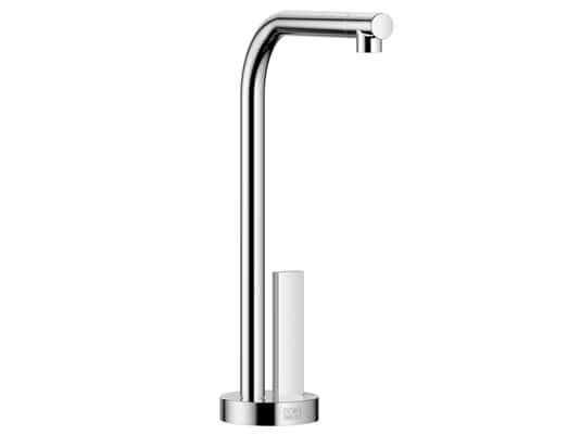 Produktabbildung Dornbracht Elio Hot & Cold Water Dispenser Chrom 17 861 790-00 Hochdruckarmatur