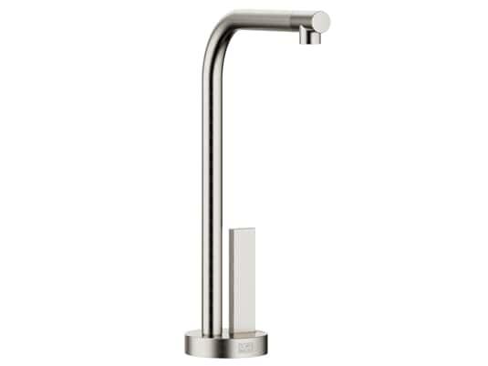 Produktabbildung Dornbracht Elio Hot & Cold Water Dispenser Platin Matt 17 861 790-06 Hochdruckarmatur