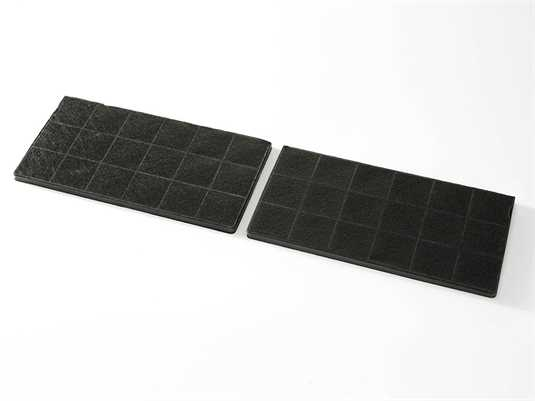 Produktabbildung Elica CFC0142330 Aktiv-Kohlefilter