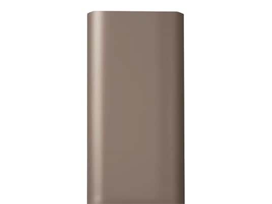 Produktabbildung Elica KIT0049581 Kaminerweiterung Umbra