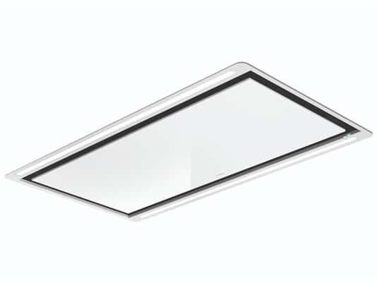 Produktabbildung Elica Hilight PRF0146248 Deckenhaube Weiß