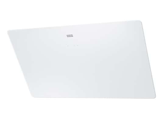 Franke Smart FSMA 805 WH Kopffreihaube Weiß