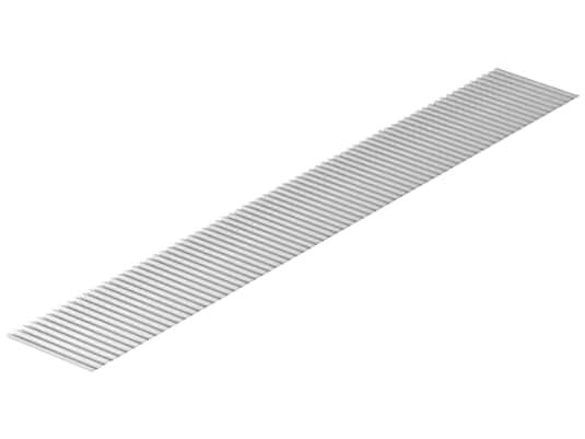 Produktabbildung Gaggenau CA 282 110 Aktivkohlefilter