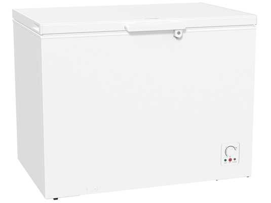 Produktabbildung Gorenje FH302CW Gefriertruhe Weiß