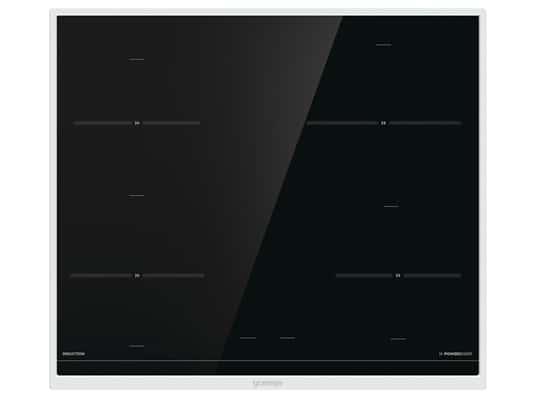 Produktabbildung Gorenje ID640BX Induktions-Kochfeld