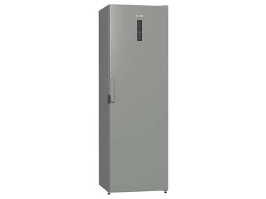 Produktabbildung Gorenje R 6193 LX Standkühlschrank Inox