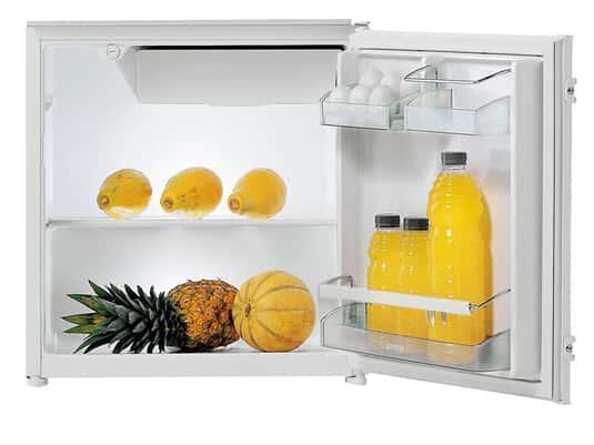 Gorenje RBI 4061 AW Einbaukühlschrank