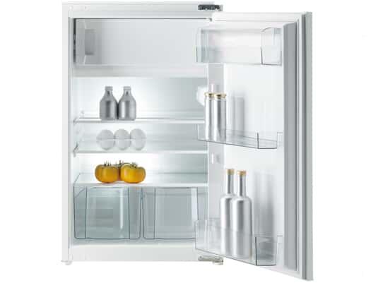 Gorenje RBI 4093 AW Einbau Kühlschrank
