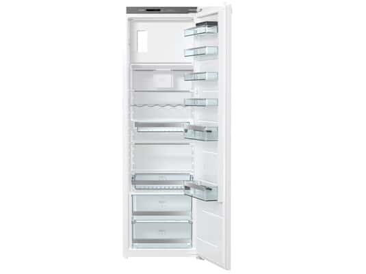 Gorenje RBI 5182 A1 Einbaukühlschrank mit Gefrierfach