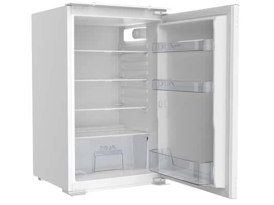 Gorenje RI 4092 P1 Einbau-Kühlschrank Weiß