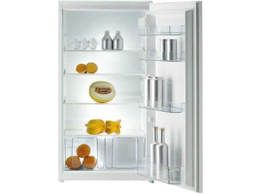 Gorenje RI 4102 AW Einbaukühlschrank