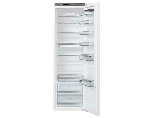 Mit dem Gorenje RI 5182 A1 Einbaukühlschrank bleiben Ihre Lebensmittel lange frisch.