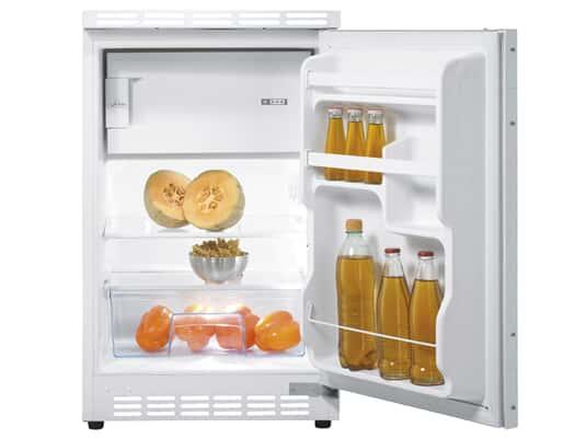 Gorenje RU 5004 A++ Unterbaukühlschrank