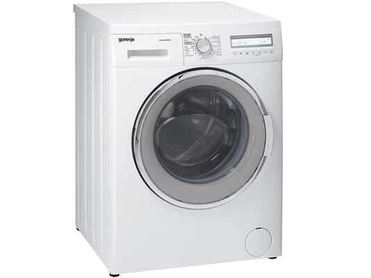 Gorenje WD 94141 DE Waschtrockner Weiß