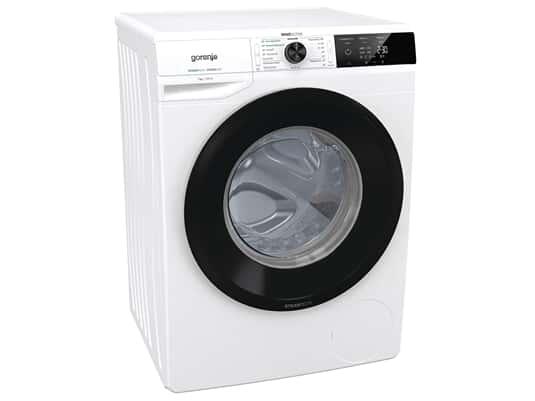 Produktabbildung Gorenje WE74CPS Waschmaschine Weiß