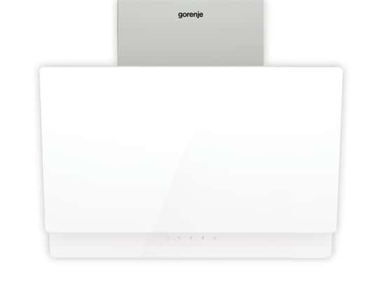 Produktabbildung Gorenje WHI649EXGW Kopffreihaube Weiß
