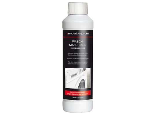 Produktabbildung moebelplus Waschmaschinen Systempflege