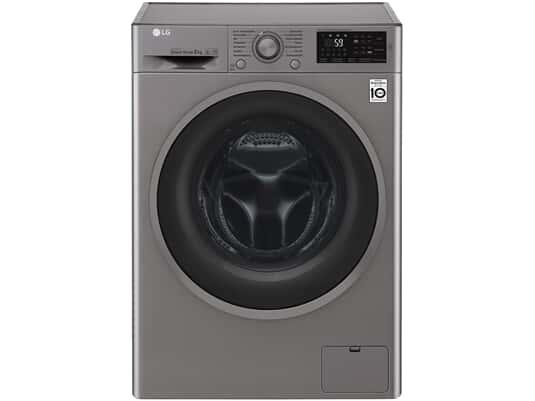 Waschmaschinen günstig online kaufen | moebelplus