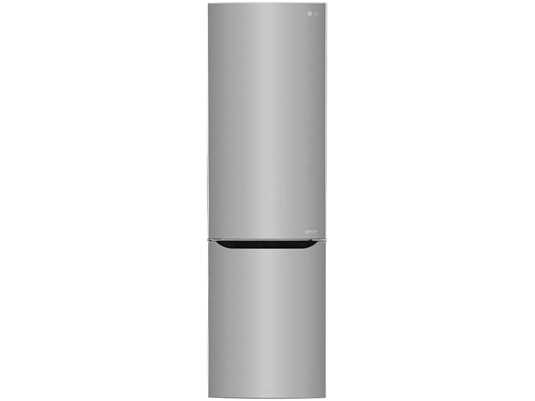 Produktabbildung LG GBB 60 PZEFS2